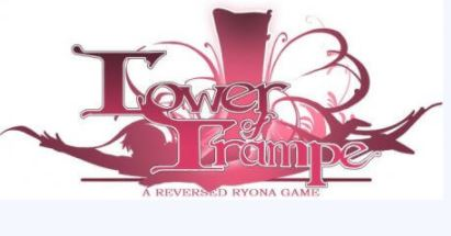 Tower of Trample 1.14.3 PC Game Free Download for Mac
