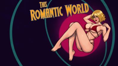 This Romantic World 0.6.5 PC Game Free Download for Mac