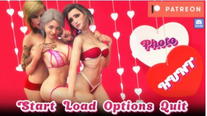 Photo Hunt 0.10.1a PC Game Free Download for Mac