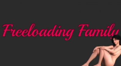 Freeloading Family 0.28 PC Game Free Download for Mac