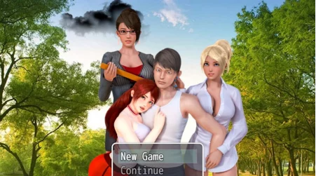 Family Fun 0.9 PC Game Free Download for Mac 2020