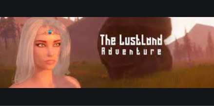The Lustland Adventure v00002 PC Game Free Download for Mac