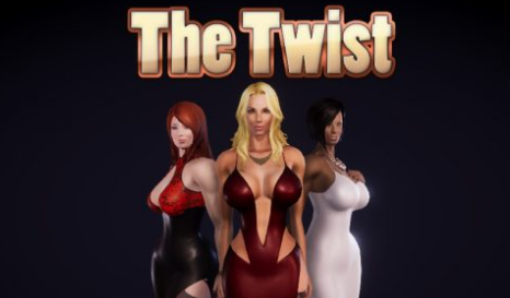 The Twist 0.39 Walkthrough PC Game Download for Mac