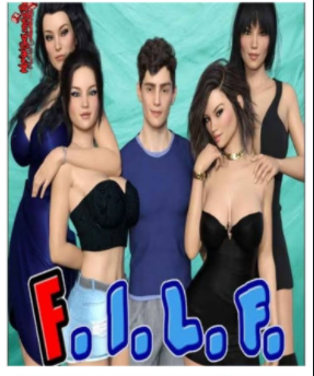 F.I.L.F 0.12 Game Walkthrough Free Download for PC