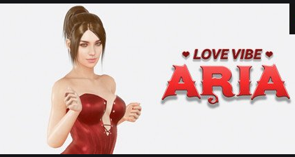 Love Vibe Aria PC Edition Free Download Game
