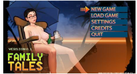 Download Taffy Tales 0.47.5a Mac Free Game for PC