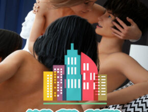 Game Milfy City Download Free Full For PC 2021 Update