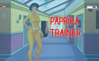 Game Paprika Trainer 1.1.0.4 Download for Mac/Win Android